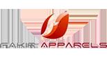 Fakir Apparels