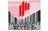 Paramount Buying House